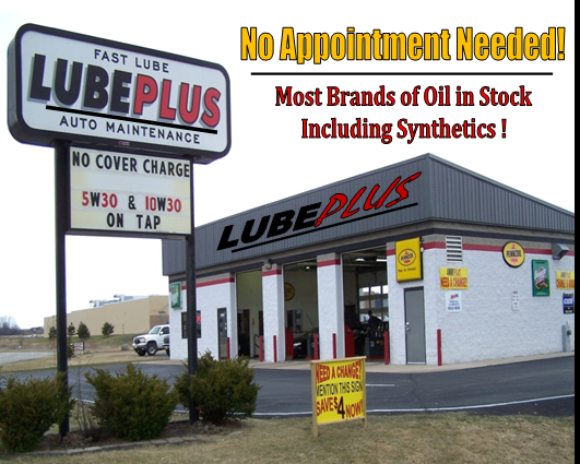 LubePlus%20Fast%20Lube%20and%20Auto%20Maintenance.jpg